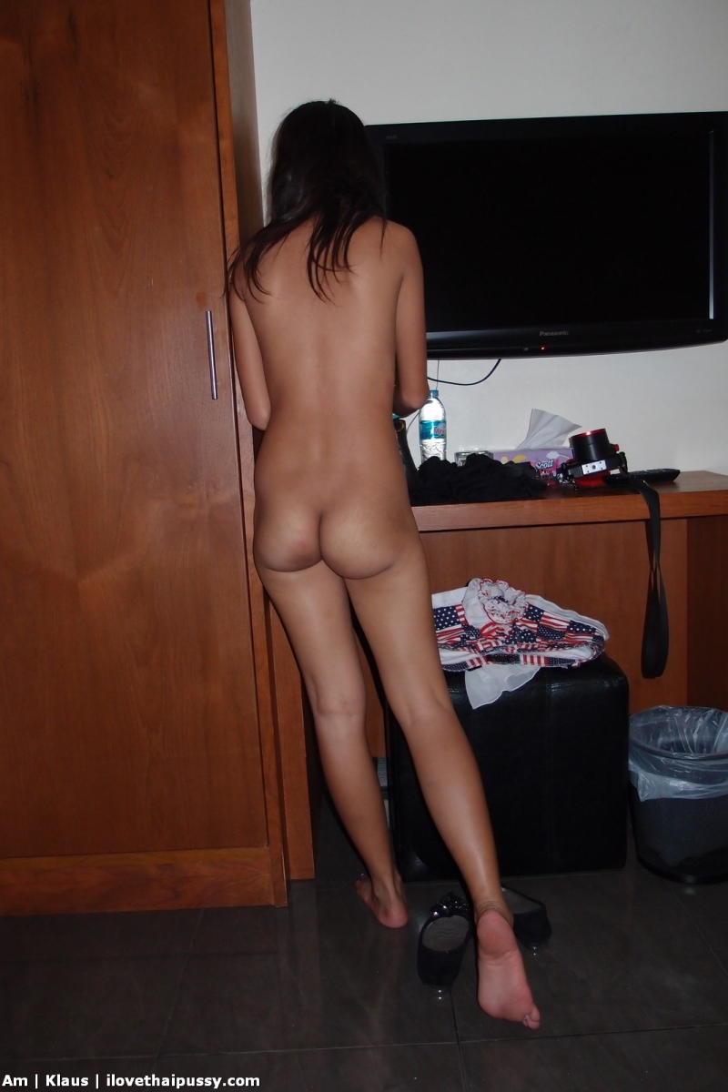 thai hookers nude sex