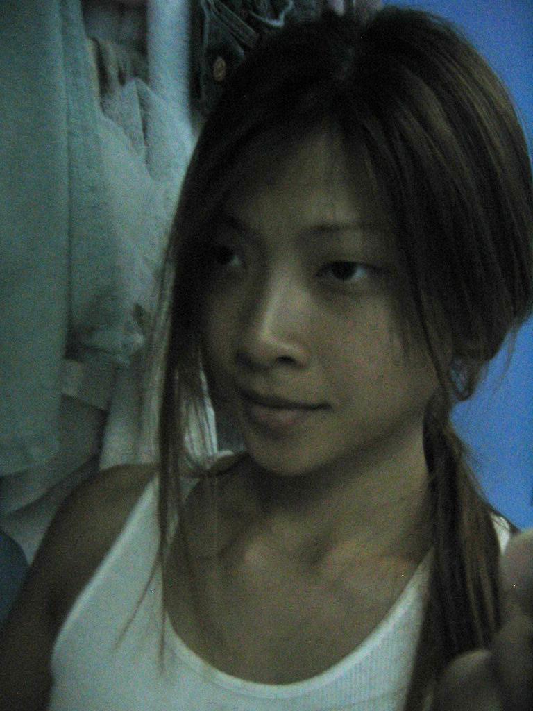 Asian chinese pinay chinita curvy big tits scandal - 3 part 7