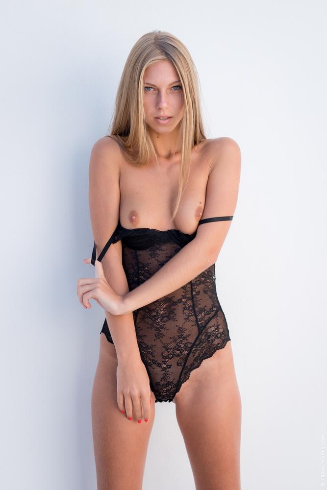 naughty hoe has sex naked hot