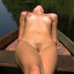 IMG_5344