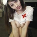 MissAlice94_247