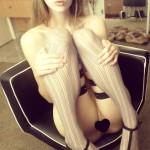 MissAlice94_260
