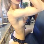 MissAlice94_280
