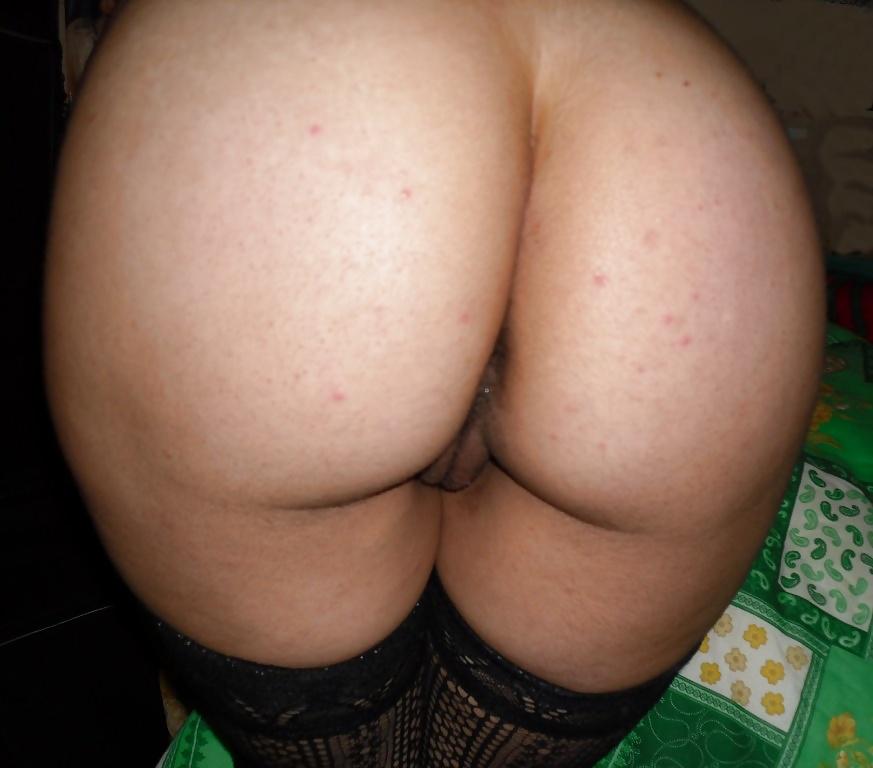 nude big ass no panties