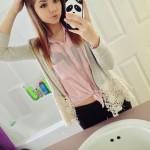 Danni_Meow_351