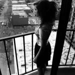Danni_Meow_352