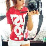 Danni_Meow_357