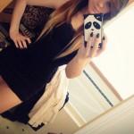 Danni_Meow_362
