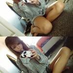Danni_Meow_364