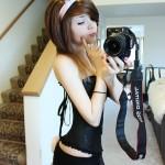 Danni_Meow_377