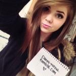 Danni_Meow_387