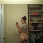 Emily_Grey_PetiteLover_selfies_015