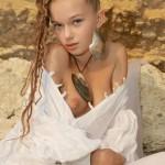 Milena_D_Metart_001