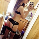 sexiest_teen_girl_ever_002