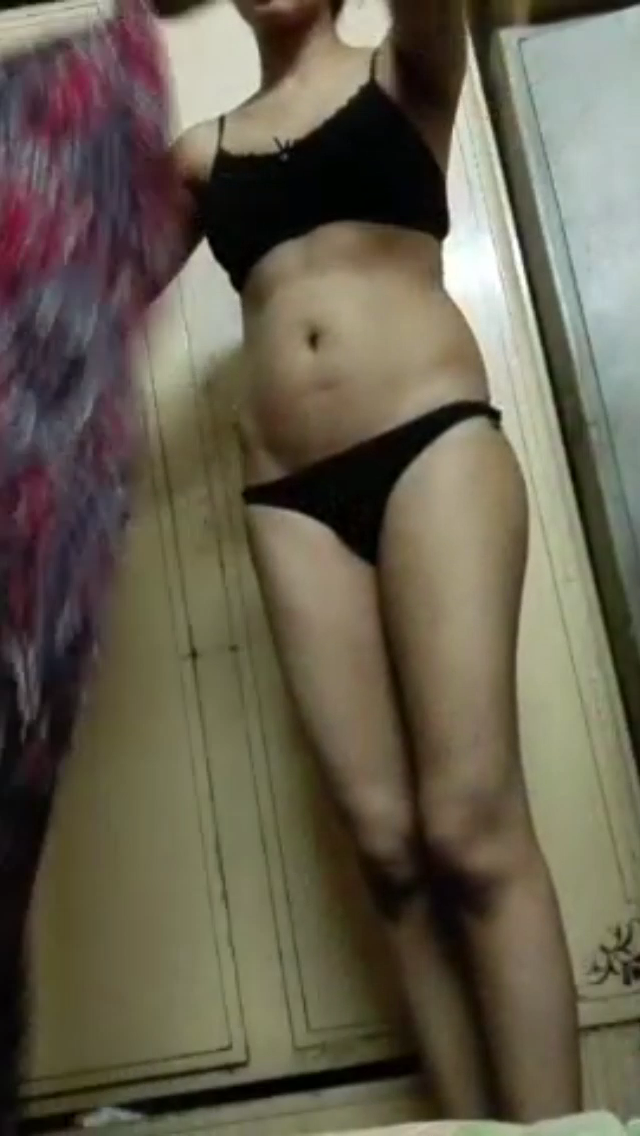 very fat man nude