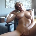 Kendra_Sunderland_amateur_nude_569