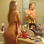 Kendra_Sunderland_amateur_nude_592
