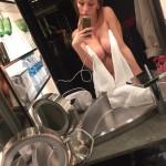 Kendra_Sunderland_amateur_nude_593