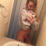 Kendra_Sunderland_amateur_nude_596