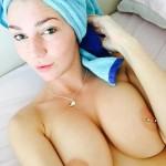 Kendra_Sunderland_amateur_nude_603
