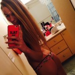Kendra_Sunderland_amateur_nude_605