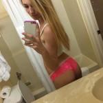 Kendra_Sunderland_amateur_nude_613