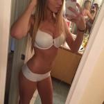 Kendra_Sunderland_amateur_nude_614