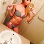 Kendra_Sunderland_amateur_nude_616