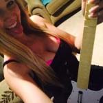 Kendra_Sunderland_amateur_nude_618