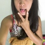 AsianTeen_HeatherDeep_725