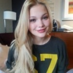 Olivia-Holt-mh-done-by-Suzanne-Blons-in-Denver-CO-e1402423263991