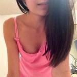Petite_teen_girls_pussy_001