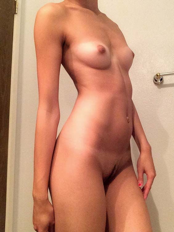 wwe bria twins nude