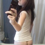 cute_petite_teen_hardcore_160