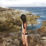 Naked_petite_filipina_035