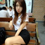 Thai_University_girls_001