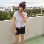 Thai_University_girls_002