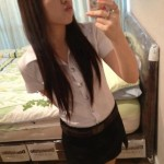 Thai_University_girls_004