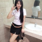Thai_University_girls_008