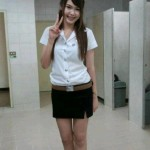 Thai_University_girls_009