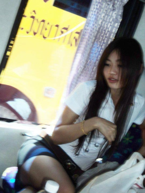 Naruto girls nude photos