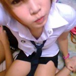 Thai_University_girls_011