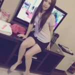 Thai_University_girls_014
