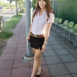 Thai_University_girls_018
