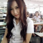 Thai_University_girls_020