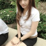 Thai_University_girls_022
