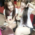 Thai_University_girls_024