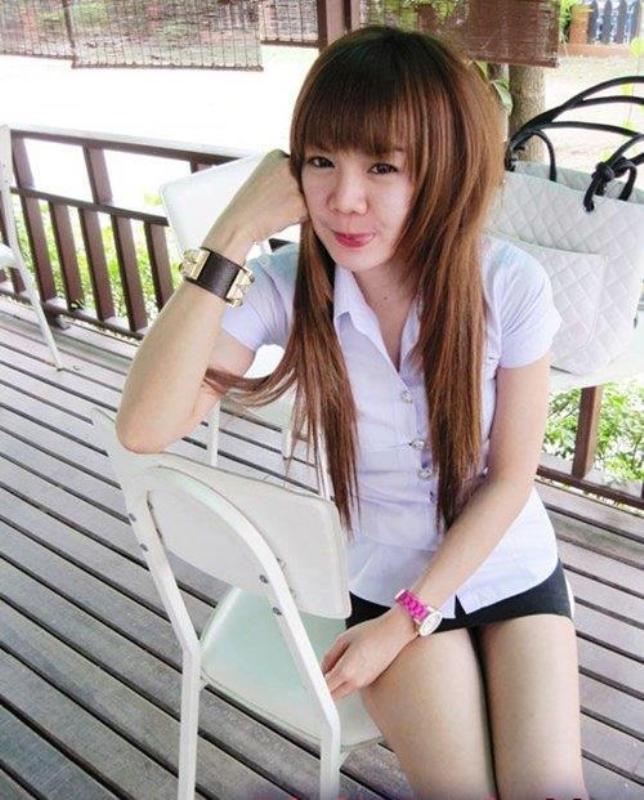 thai-sex-university