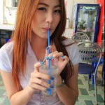 Thai_University_girls_035