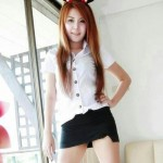 Thai_University_girls_036